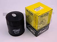 Фильтр масляный на HYUNDAI H-1, PORTER, TERRACAN, GRACE, H100