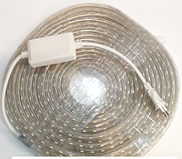 Светодиодная лента 5050 RGB 100m