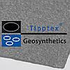 Геотекстиль Tipptex BS12 (150 гр/м2)