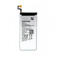 Аккумулятор EB-BG930ABE для Samsung G930F Galaxy S7 (Original)