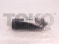 Пыльник рулевой тяги на HONDA HR-V