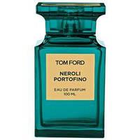 Tom Ford Neroli Portofino 100мл (том форд нейроли портофино)
