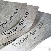 Геотекстиль TYPAR SF40