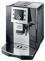 Кофемашина Delonghi ESAM 5400, б/у