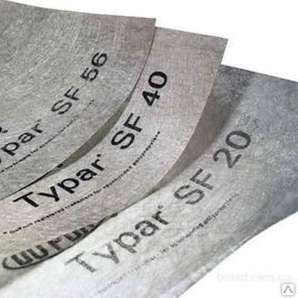 Геотекстиль TYPAR SF32, фото 2