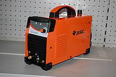 Апарат плазмового різання CUT-40 Jasic (L207)