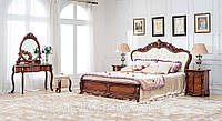 """Спальня """"МИШЕЛЬ"""", фото 1"""