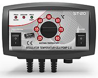 Автоматика для насоса TECH ST-20