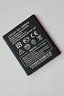 Аккумулятор для THL W100S W100