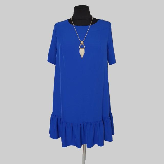 a545ccc783d Роскошная коллекция одежды для пышных красоток. На выбор представлены  богатая коллекция юбок