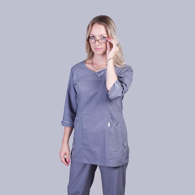 4860f9e169c Из данного ассортимента можно купить всю необходимую одежду для медицинских  работников. В продаже разнообразные по крою