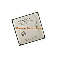 Процессор AMD Athlon II X4 645 3.1GHz, 95W