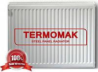Сталевий радіатор Termomak 22 500-600