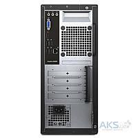 Компьютер Dell Vostro 3668 MT (N221VD3668EMEA01_UBU)