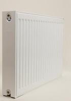 Радиатор панельный Optimum 500х11х1000