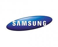 Камеры для Samsung