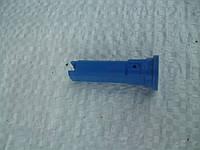 Распылитель форсунки инжекторный 110/03  Синий