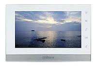 IP домофон Dahua DH-VTH1550CHW-2
