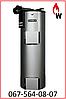 Твердотопливный котел Candle Time 50 кВт