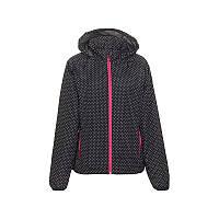 Куртка демисезонная женская Killtec Kanani 30051-200 Килтек