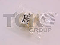 Топливный фильтр на MAZDA E-SERIE, B-SERIE, 323, 626, 929, RX