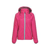 Куртка демисезонная женская Killtec Kanani 30051-442 Килтек