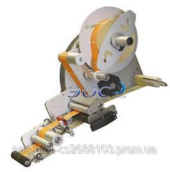 Автоматический аппликатор этикеток X JR 140ER