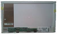 "Матрица 17.3"" LP173WD1-TLH2 (1600*900, 40pin, LED, NORMAL, матовая, разъем слева внизу) для ноутбука"