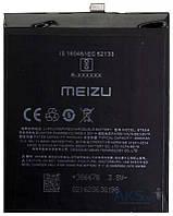 Аккумулятор Meizu MX6 / BT65M (3060 mAh) Original