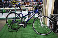 "Велосипед Wheeler Cross 6.3 28"""
