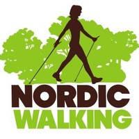 Палки для скандинавської ходьби, трекінгу та аксесуари