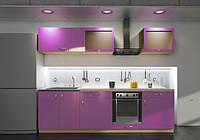 Кухня Кенди 2,6 м.