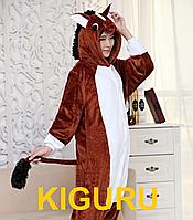 Потребительские товары  Скидки на Пижамы кигуруми в Украине ... 312975d7785aa