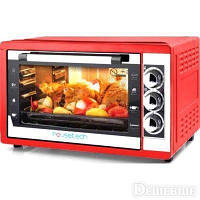 Housetech 15003 red