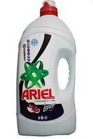 Гель для стирки ARIEL Lenor (универсальный) 5,8 л