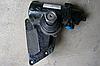 Механизм рулевого управления с ГУР JAC 1045K