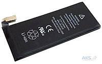 Оригинальный аккумулятор для iPhone 4S