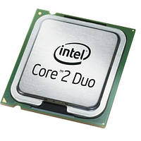 Процессор LGA 775 Intel Core 2 Duo E8500, Tray