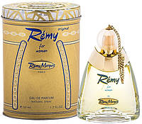 Remy Woman парфюмированная вода 50ml
