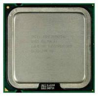 Процессор LGA 775 Intel Pentium E2160, Tray