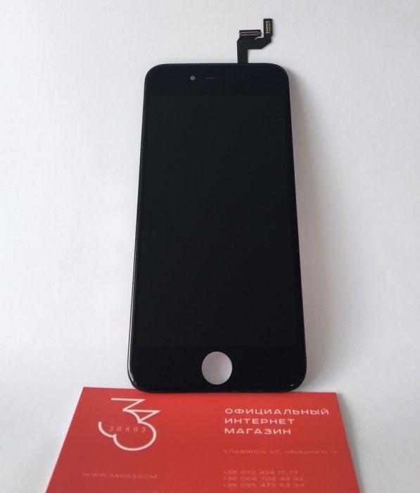 Модуль iPhone 6s Plus lcd