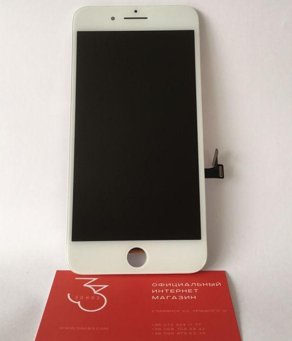 Модуль iPhone 7 Plus lcd