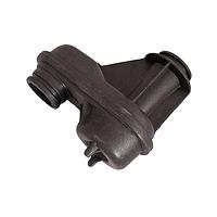 Эжектор к насосу JET80S/100S/80A/100A (11.8*9mm)