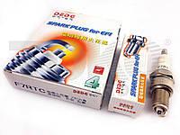 Свеча зажигания на VOLVO 940, 440, 460, 740, 960, 340-360, 760, 240