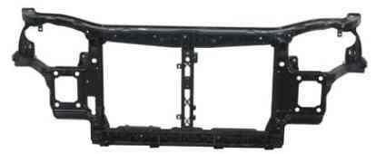 Передняя панель Kia Cerato 04-09 (FPS) 641012F000