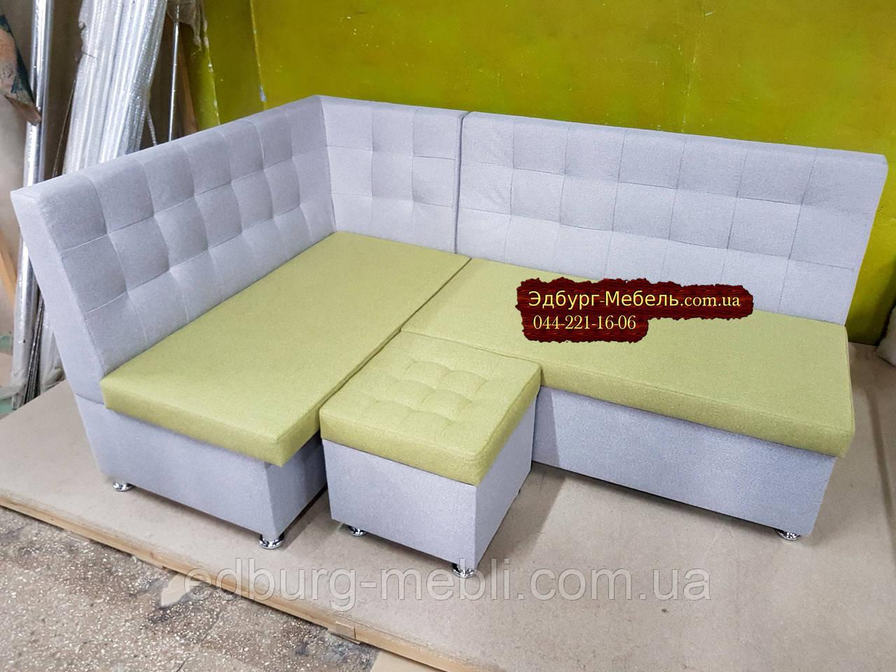 кухонные диваны со спальным местом продажа цена в киеве кухонные
