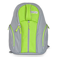 Изотермический рюкзак Кемпинг Спорт