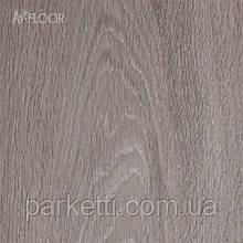Kastamonu Art Floor AF151 Дуб Леви ламинат