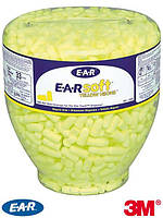 Беруши 3M-EARSOFT-PD02