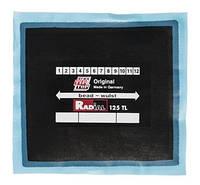 Ремонтний пластир TL 125 115х125 TIP-TOP